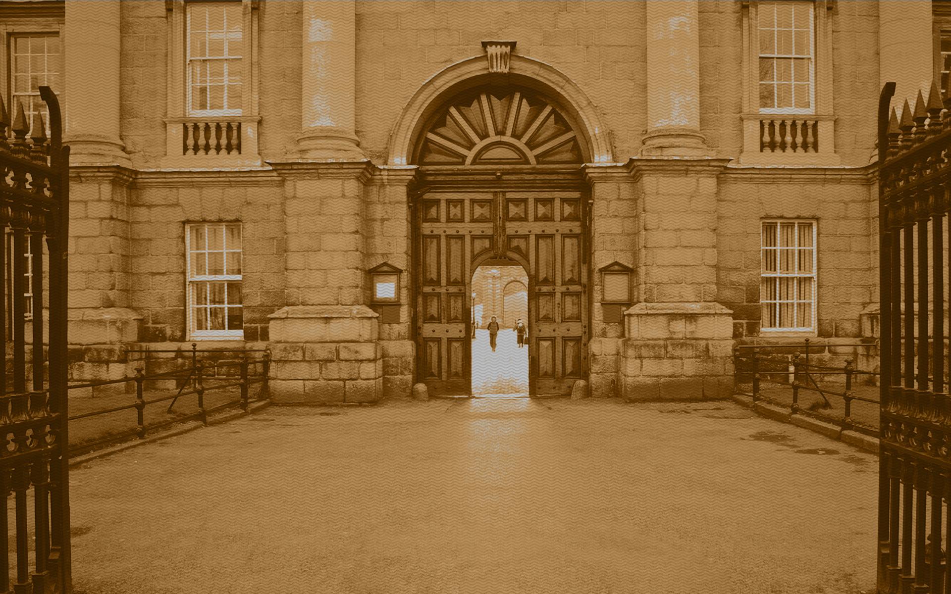 Conseil en gestion de patrimoine indépendant