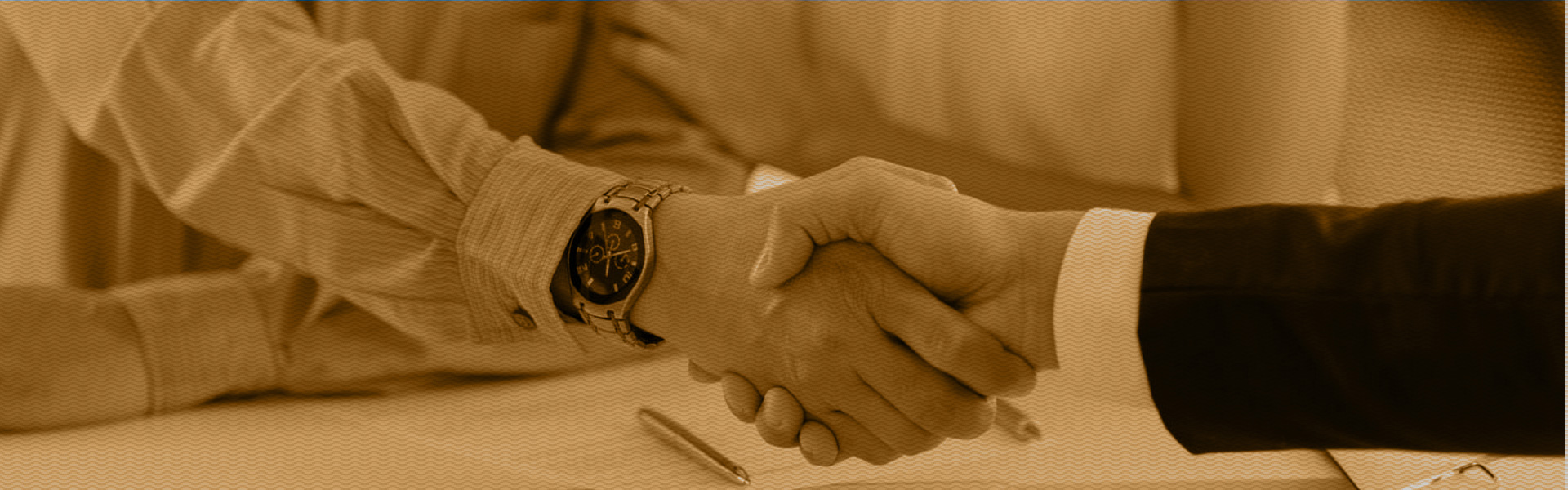 intermediation-juridique-annemasse