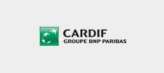 Cardif_Logo