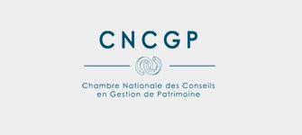 Chambre_des_independants_du_patrimoine_logo