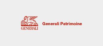 Generali_Patrimoine_logo