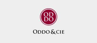 Oddo_&_Cie_logo