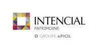 Logo INTENCIAL_endossement_gris_RVB