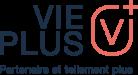 vie_plus_baseline_CMJN